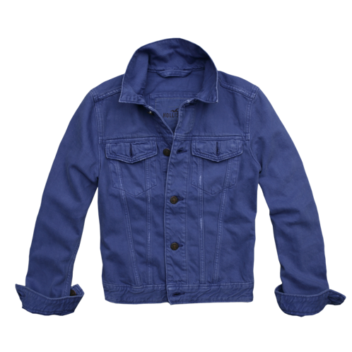 Guys Mountain Road Beach Jacket