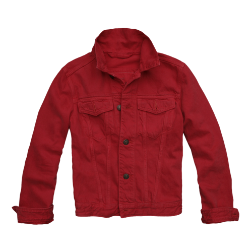 Girls Mountain Road Beach Jacket
