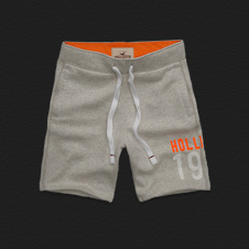Boys El Pescador Shorts
