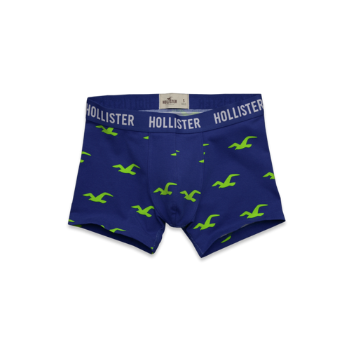 Guys Pelican Point Boxer Briefs