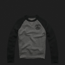 Boys Dana Point Sweatshirt
