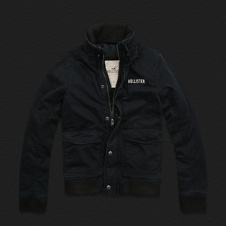 Boys Ormond Beach Jacket