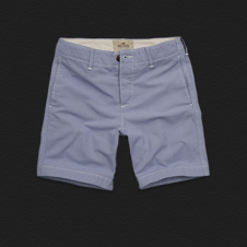 Boys Paradise Cove Shorts