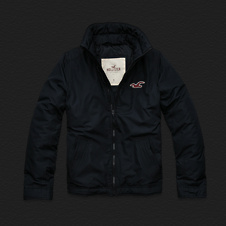 Boys Doheney Jacket