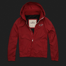 Boys Santa Monica Jacket