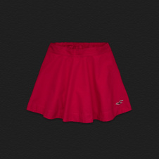 Girls Leucadia Skirt