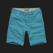 Boys Surfriders Beach Shorts