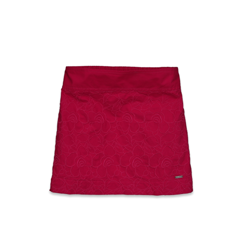 Girls Northside Skirt