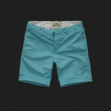 Boys Ponto Beach Shorts