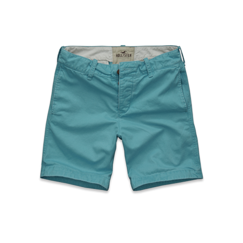 Girls Ponto Beach Shorts