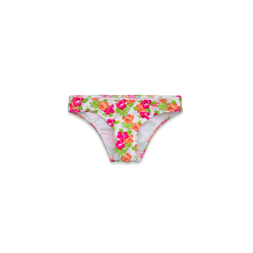 Girls Fallbrook Swim Bottom