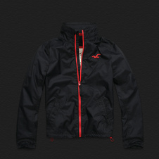Boys Northside Jacket