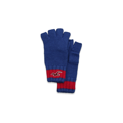 Guys Classic Gloves