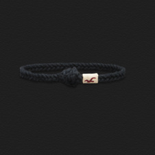 Boys So Cal Bracelet