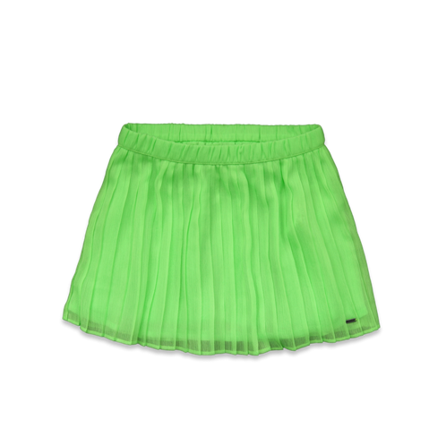 Girls Seagrove Skirt