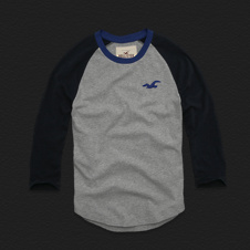 Boys Breakwall T-Shirt