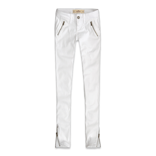 Girls Hollister Pants
