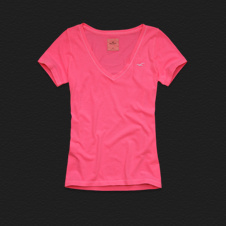 Girls Aliso Creek Tee