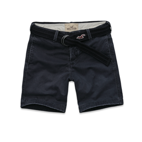Guys Aliso Creek Shorts