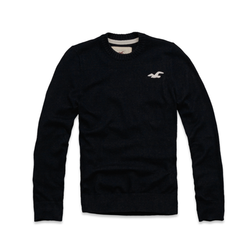 Guys Ventura Beach Sweater