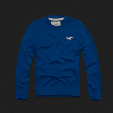 Boys Ventura Beach Sweater