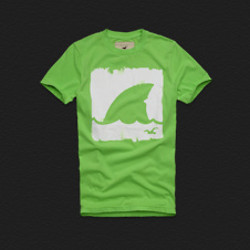 Boys Crescent Bay T-Shirt