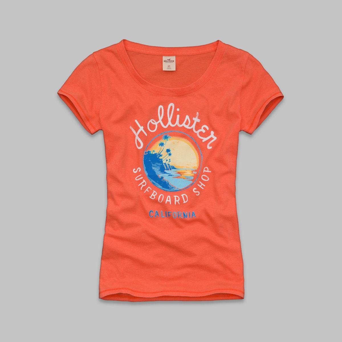 Tourmaline T-Shirt