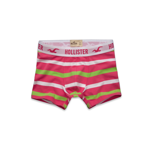 Guys Surfers Point Boxer Briefs