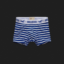 Boys Solimar Boxer Briefs