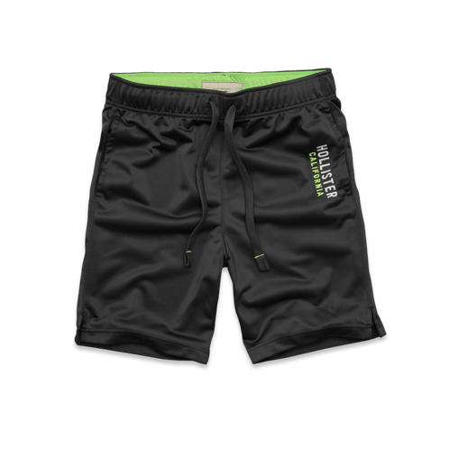 Guys Surfers Knoll Shorts
