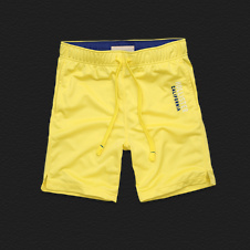 Boys Surfers Knoll Shorts