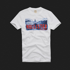 Boys Picnic Beach Tee