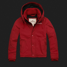 Boys All-Weather Competition Jacket