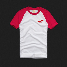 Boys Pacific T-Shirt