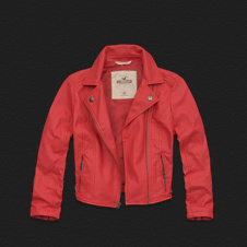 Girls Rocky Point Jacket