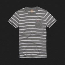 Boys Seacliff T-Shirt