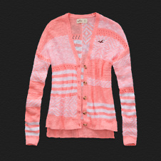Girls Big Dume Sweater