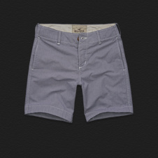 Boys Monarch Beach Shorts