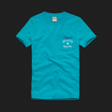 Boys Hawthorne T-Shirt