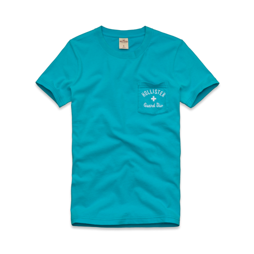 Girls Hawthorne T-Shirt