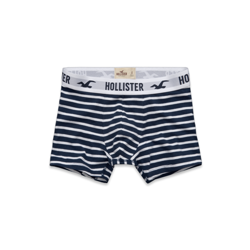 Guys Solimar Boxer Briefs