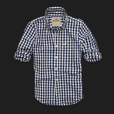 Boys Leucadia Shirt
