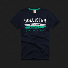 Boys Mussel Shoals T-Shirt