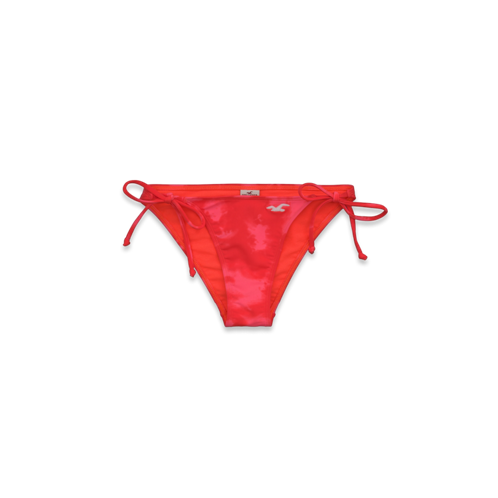 Girls Jack Creek Swim Bottom