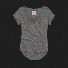 Girls Embarcadero T-Shirt