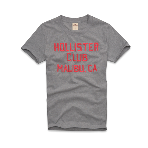 Girls La Jolla Shores T-Shirt