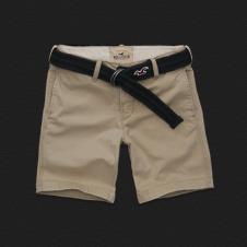 Boys Beach Prep Fit Shorts
