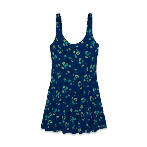 Girls Avalon Dress