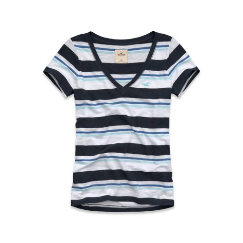 Girls Aliso Creek T-Shirt