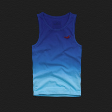Boys Brooks Beach Tank